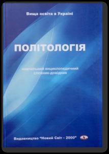 IMG_20150128_151315