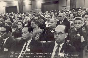 викладачі 1975