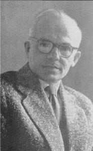 томашевський