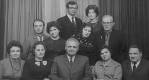 фото 1969