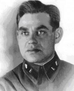 Kublanov