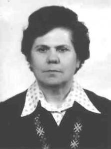 Starchenko